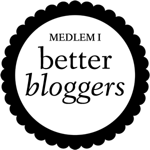 betterbloggers_badge_05
