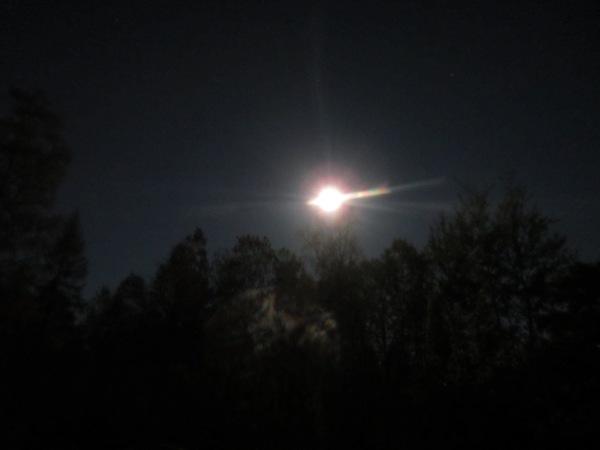 Fullmåne på Evatorp sep 2015 (3554).JPG