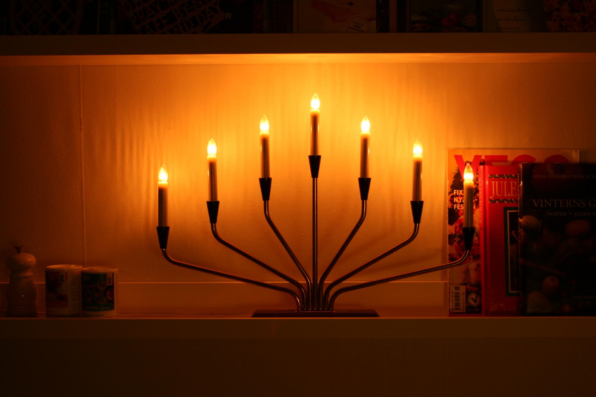 1 a advent. Black Bedroom Furniture Sets. Home Design Ideas