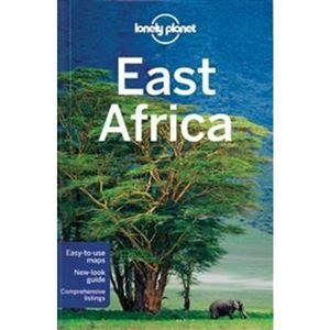 adlibris_east_africa