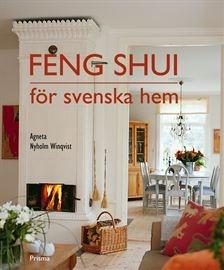 feng-shui-for-svenska-hem