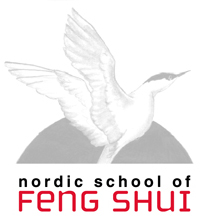 logo-1629932141