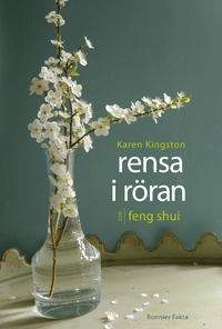 rensa-i-roran-med-feng-shui
