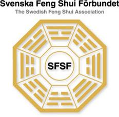 sfsf-loggo-4