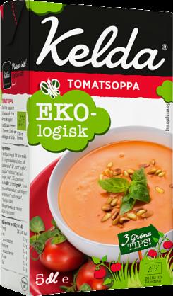kelda-ekologisk-tomatsoppa-5-dl_1704191415