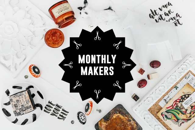 monthlymakers-september-inredning