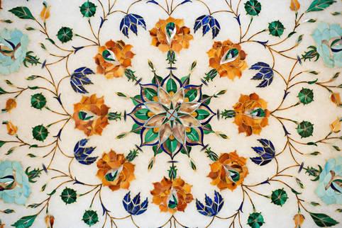 klassiskt-indiskt-hantverk