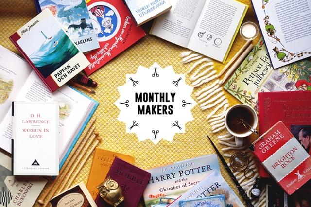 monthly_makers_bocker_november17_cover_800