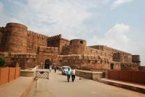 pa-besok-i-agra-fort